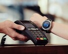 Some Galaxy wearables can now be used to make payments via Samsung Pay in Germany
