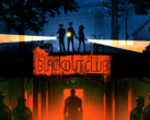 The Blackout Club should offer a mix of suspense, scares and spookiness. (Source: VentureBeat)