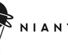 Niantic aims to help fans cope with the pandemic. (Source: Niantic)