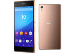 The Xperia Z3, released in Q4 2014, remains Sony's most well-received smartphone in years. (Source: Sony)