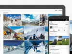 Upthere cloud storage apps, Western Digital completes acquisition of Upthere