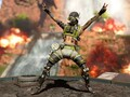 Apex Legends is scheduled to hit the App Store and Google Play later this year. (Source: Forbes)