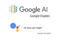 Google Duplex's expanded roll-out may now be in effect. (Source: Google)