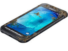 Samsung Galaxy Xcover 3 rugged Android handset successor coming soon
