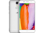 ZTE Blade A2 Plus Android smartphone hits India