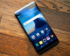 LG V30 may ship this Autumn with curved OLED display and Snapdragon 835 SoC