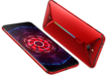 Nubia Red Magic 3S gaming smartphone will be $50 off for this week only (Image source: Nubia)