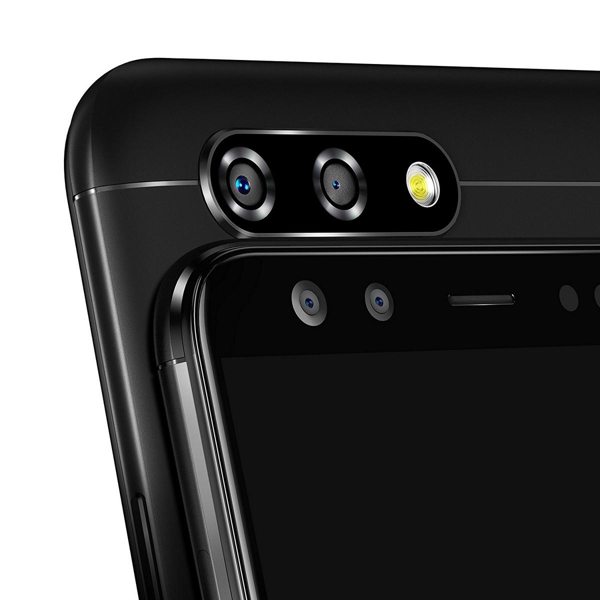 Blu Vivo One And Vivo X Unlocked Android Handsets Coming