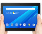 Lenovo Tab 4 Plus 10-inch Android tablet