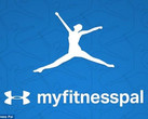 Under Armour has recommended that MyFitnessPal users change their passwords immediately. (Source: MyFitnessPal)