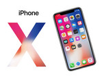 Apple iPhone X flagship pre-orders in South Korea exceed 300,000 units
