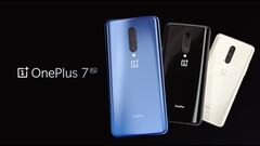 The OnePlus 7 Pro is $100 less in Canada now. (Source: YouTube)