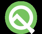 Android Q Beta 1 is now available for a handful of phones. (Source: Google)