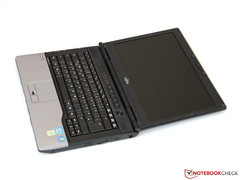 Fujitsu: Battery recall for some Lifebook and Celsius laptops