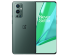 Most affordable OnePlus 9 Pro is nowhere to be found yet as of early April 2021