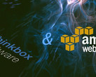 Amazon acquires Thinkbox Software to make it a part of Amazon Web Services