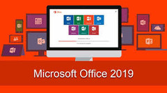Office 2019 is now more expensive than its predecessor. (Source: awok.com)
