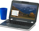 CTL NL6x extra-rugged Chromebook for education now available