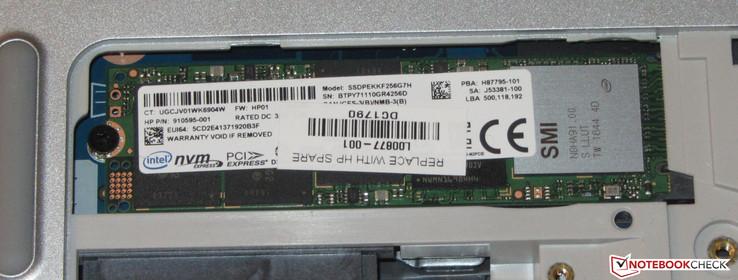 HP ProBook 470 G5 (i5-8250U, 930MX, SSD, FHD) Laptop Review