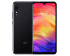 The Redmi Note 7 features a Qualcomm Snapdragon 660 SoC. (Image source: Xiaomi)