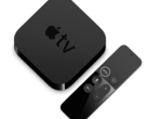 Apple TV could be about to give Nintendo some headaches if it picks up an A14 SoC as rumored. (Source: Apple)