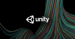 Unity could unleash its ray-tracing potential soon. (Source: Unity)