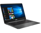 Asus ZenBook UX430UN (i7-8550U, GeForce MX150) Laptop Review