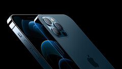 The iPhone 12 Max is now live. (Source: Apple)