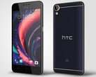 HTC Desire 10 Lifestyle 5.5-inch Android smartphone launches in India