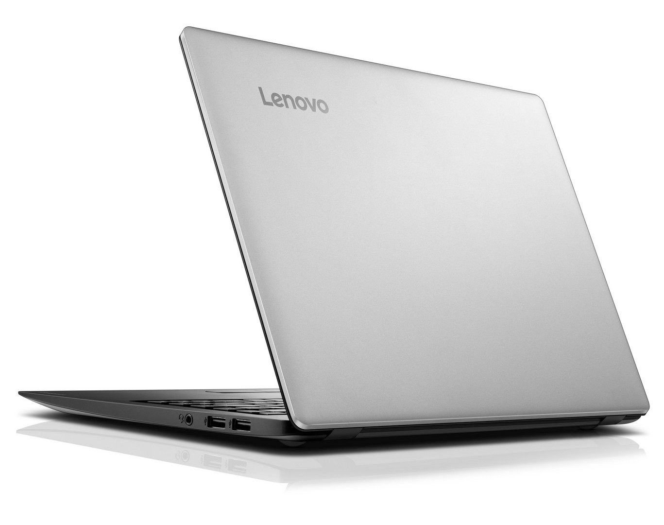 lenovo ideapad 100s 14ibr n3060 hd 400 laptop review reviews. Black Bedroom Furniture Sets. Home Design Ideas