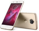 Moto Z2 Force Android smartphone gets Oreo update on T-Mobile