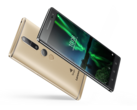 Lenovo unveils Phab 2 Pro phablet with Project Tango for $499 USD