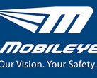 Intel recently aquired Mobileye, the Israeli car sensor and software company. (Source: Mobileye)