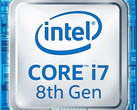 Intel Core i5-8600K SoC - Benchmarks and Specs