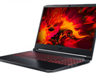 Acer Nitro 5 2020 will be available with AMD Ryzen 4000, best GPU option is reserved for Intel