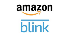 Blink joins Amazon (Source: Blink)