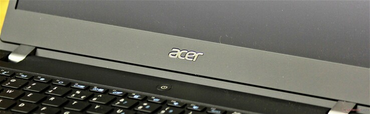 Acer TravelMate 330 Series Hot Swap Drivers for Windows Download