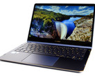 Asus ZenBook Flip S UX370UA (i5, 256 GB, FHD) Convertible Review