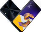 The new limited period discounts make the Asus ZenFone 5Z an even more enticing proposition. (Source: Asus)