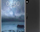 Nokia 9 tops Geekbench 3