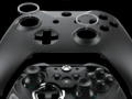Scuf has launched its customizable Xbox Elite competitor it calls the Scuf Prestige. (Source: Scuf)