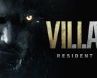 Resident Evil Village comes in at just over 35 GB, according to its Microsoft Store listing (Image source: Capcom)