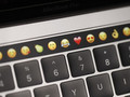 The MacBook Pro's keyboard issues have irked even the most ardent of fans. (Source: Gizmodo)