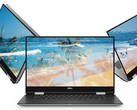 The Dell XPS 15 2-in-1 is now available for ordering from Dell's website. (Source: Dell)