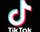 TikTok now has over a billion downloads on major mobile app platforms. (Source: TikTok)