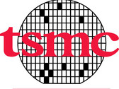 TSMC will soley use DUV lithography in their first generation 7nm chips, possibly to ensure high throughput to remain the sole producer of the Apple A-series processors. (Source: TSMC)