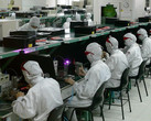 Foxconn factory in Shenzhen, Foxconn to shut down factory in Brazil