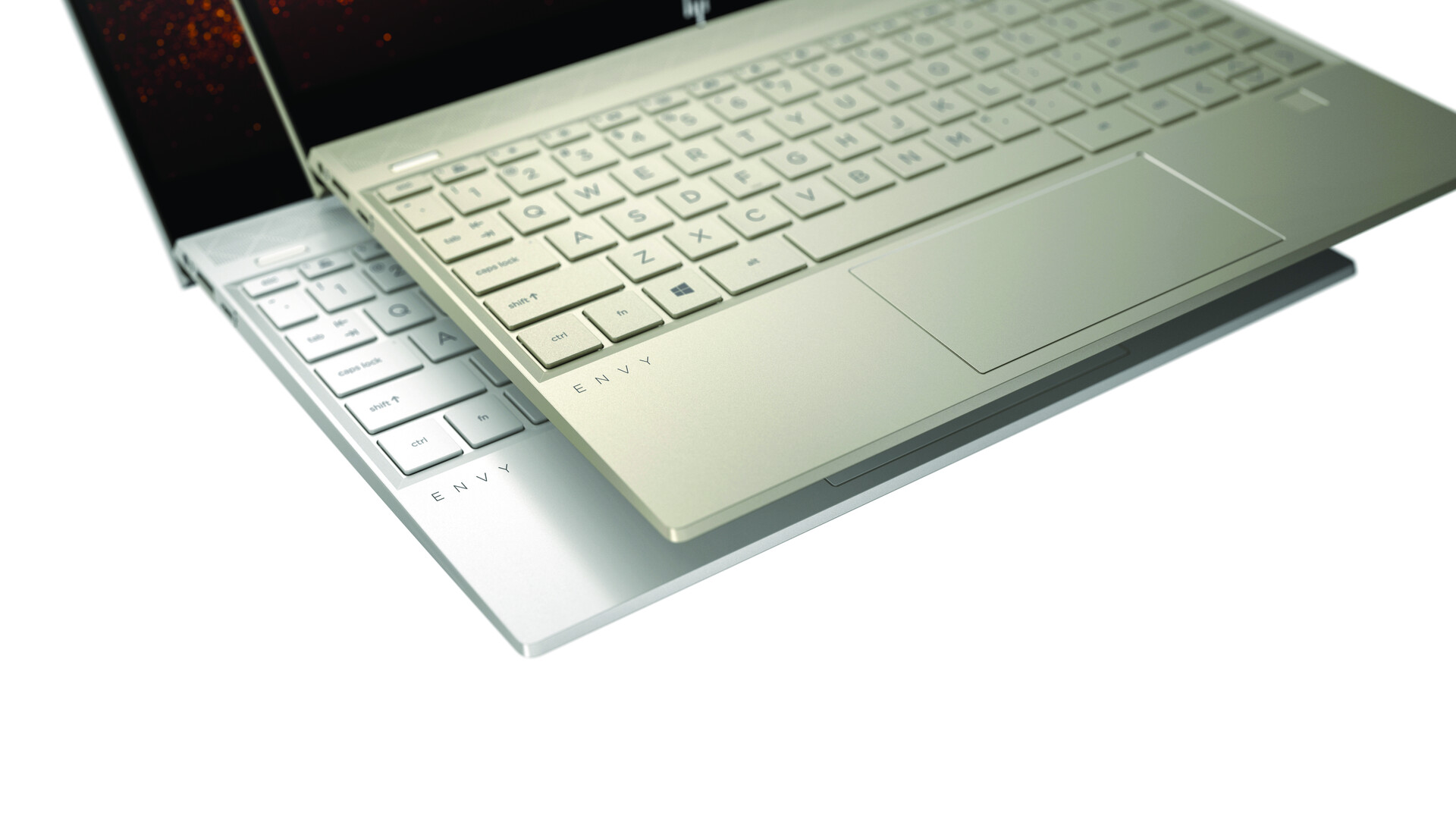 2019 Hp Envy 13 Envy 15 And Envy 17 Coming With Amoled