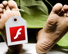 Firefox to automatically disable Flash content beginning this August