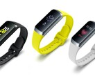 The SM-R220 may be the successor to the Galaxy Fit. (Image source: Samsung)